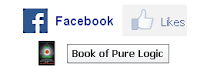 Facebook/pages/Book of Pure Logic - LIKE _ promote