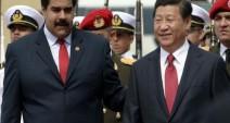 Venezuela-Nicolas-Maduro-Jinping-Caracas-16aug2014